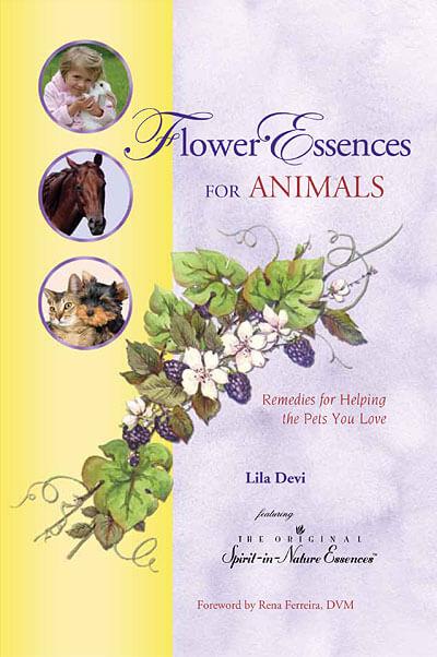 flower-essences-for-animals