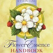 flower-essences-hadnbook